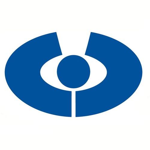 CDPDJ's avatar