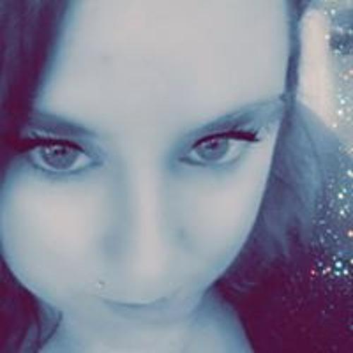 Joannie Boucher's avatar