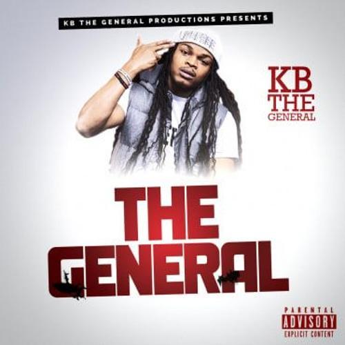 KBTheGeneral's avatar