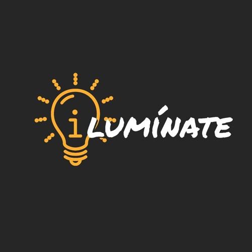 Iluminate's avatar