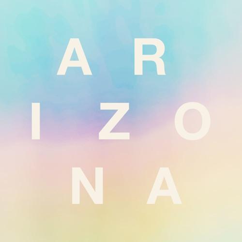 A R I Z O N A's avatar