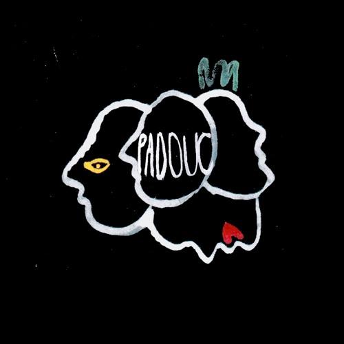padouc's avatar