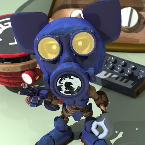 murbo's avatar