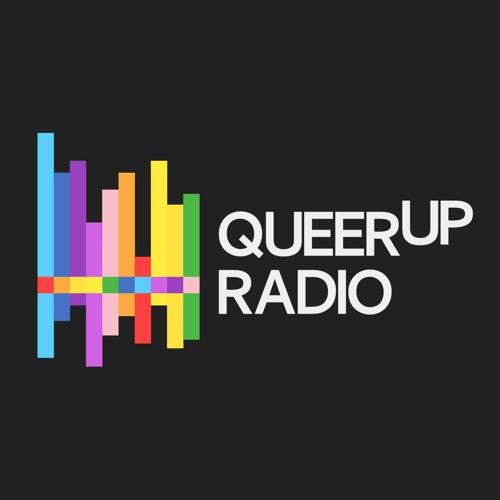 QUEERUP RADIO's avatar