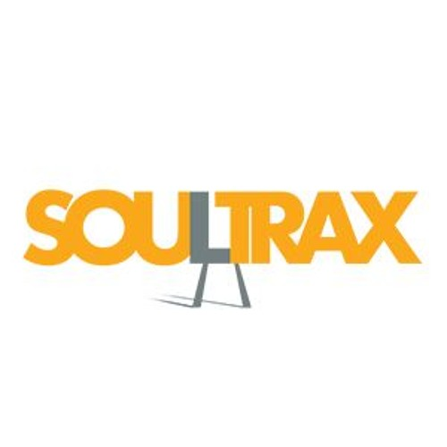 SoulTrax® Productions's avatar