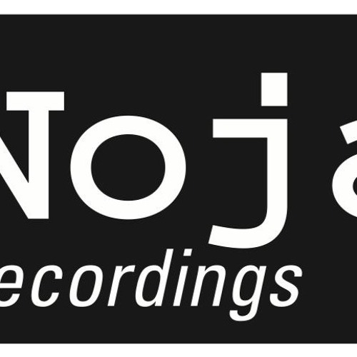 Noja Recordings's avatar