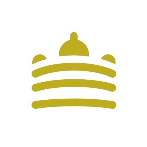 BundeshausRadio's avatar