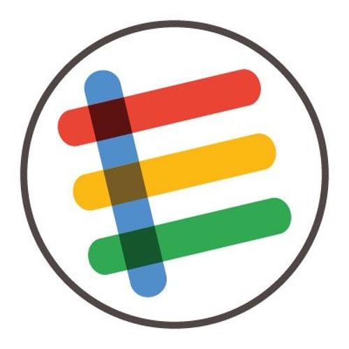 eonwebs's avatar