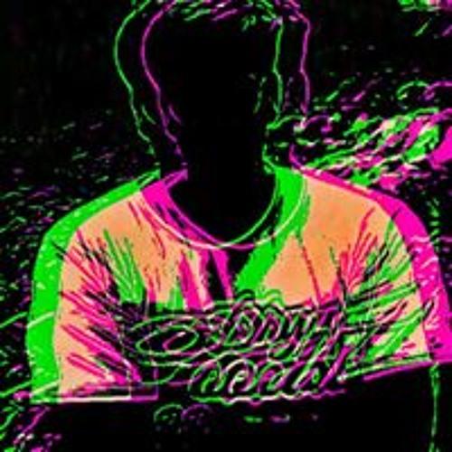JunkieJaxx Jaxx's avatar