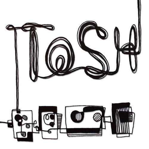 TOSH's avatar