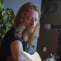 Ryan McMurtry