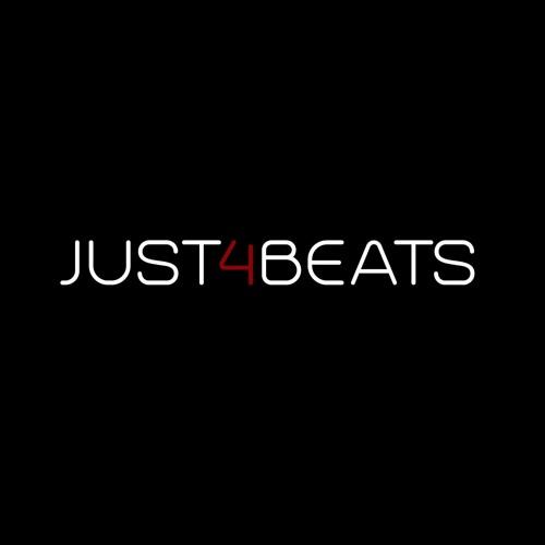 Just4beats | Music Production Company's avatar