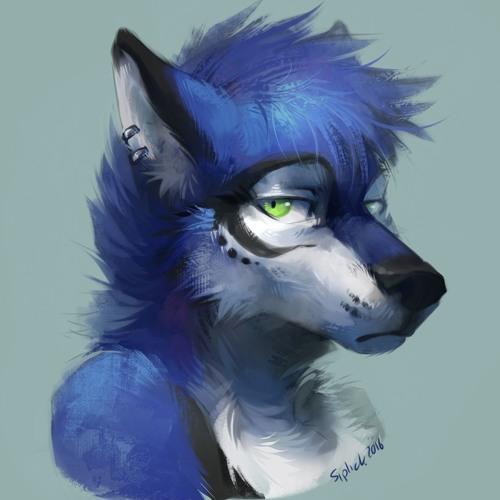 cooldude21938's avatar