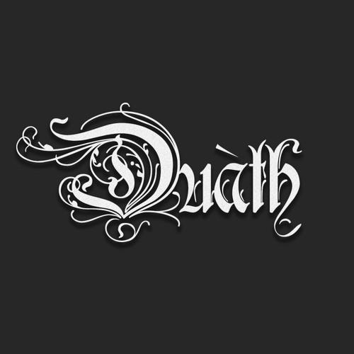 Duàth's avatar