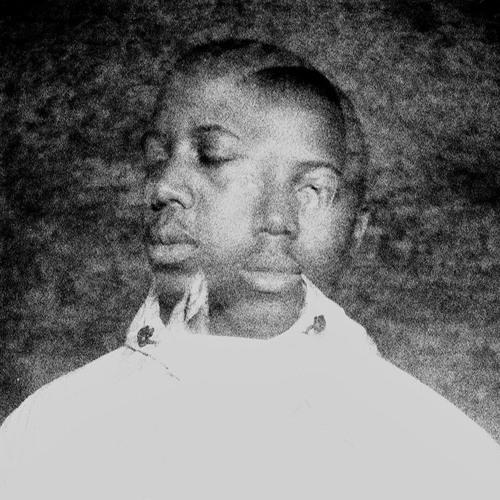 Moses Boyd Exodus's avatar