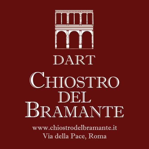 Chiostro del Bramante's avatar