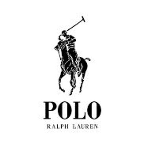 Polo babyyy's avatar