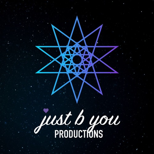 Just B You Productions's avatar