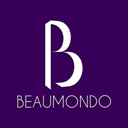 Beaumondo's avatar