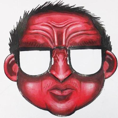Tufu's avatar
