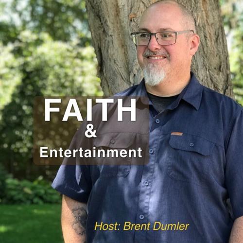 Brent_D's avatar