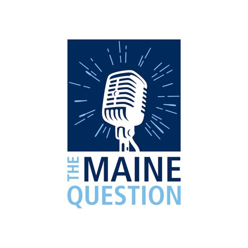 The Maine Question's avatar