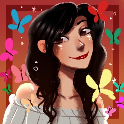 Lorenly's avatar