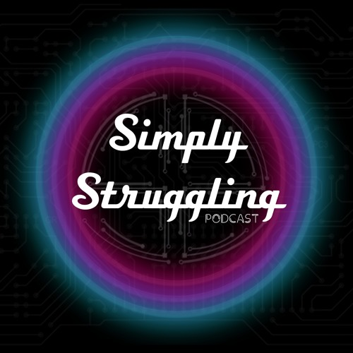 Simply Struggling's avatar