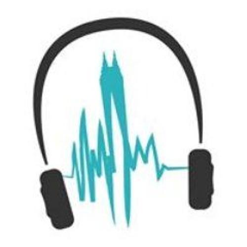 One Voice Nashville's avatar