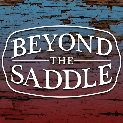 Beyond the Saddle's avatar