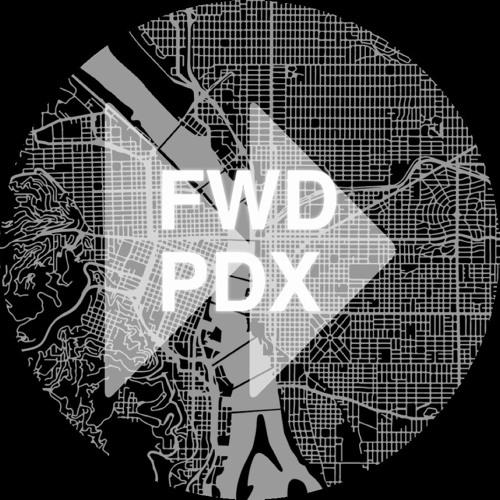 FWDPDX's avatar