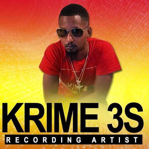 Krime 3S's avatar