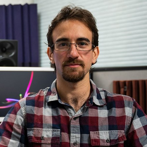Gonzalo Varela's avatar