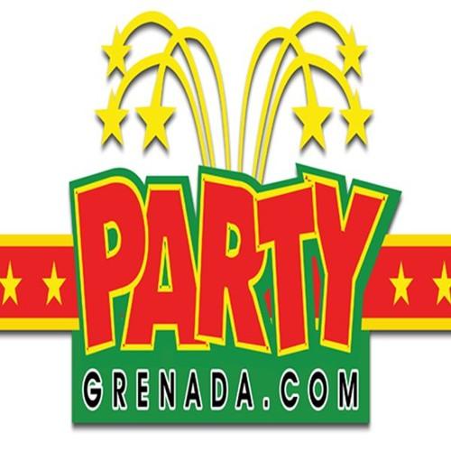 Partygrenada.com's avatar