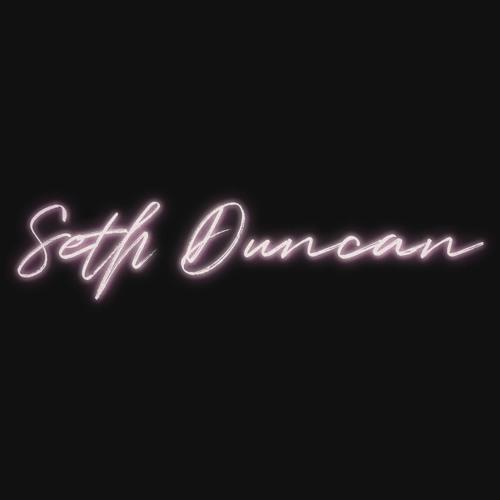 Seth Duncan's avatar
