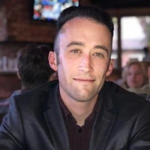JoeArrigo's avatar