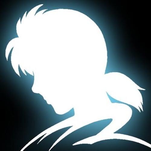 huylehn's avatar