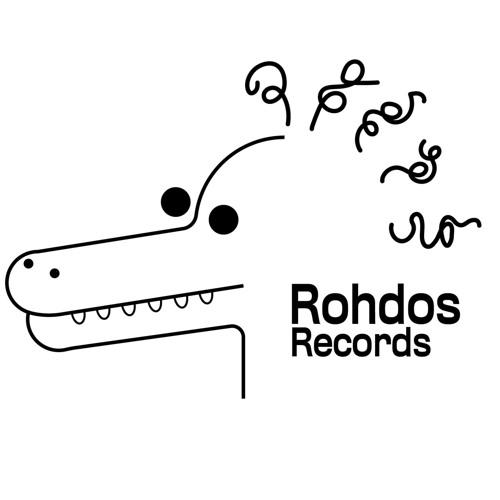 Rohdos Records's avatar