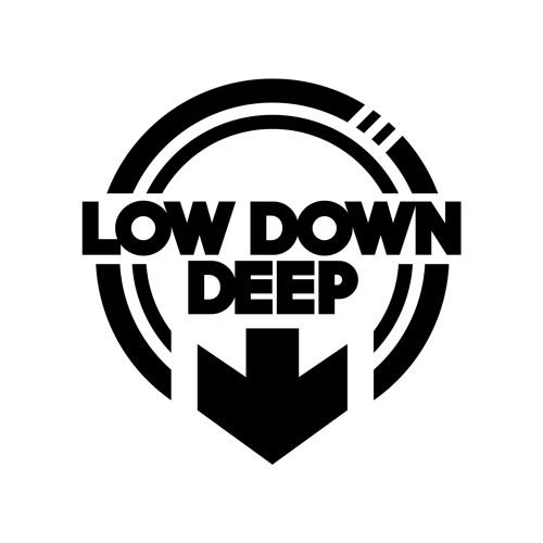 LOW DOWN DEEP RECORDINGS's avatar