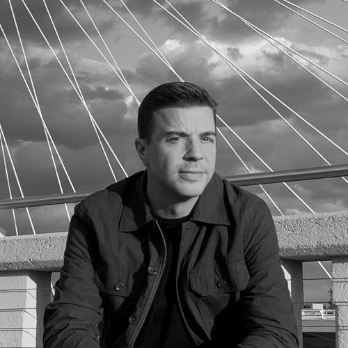 Stephen Rippy's avatar