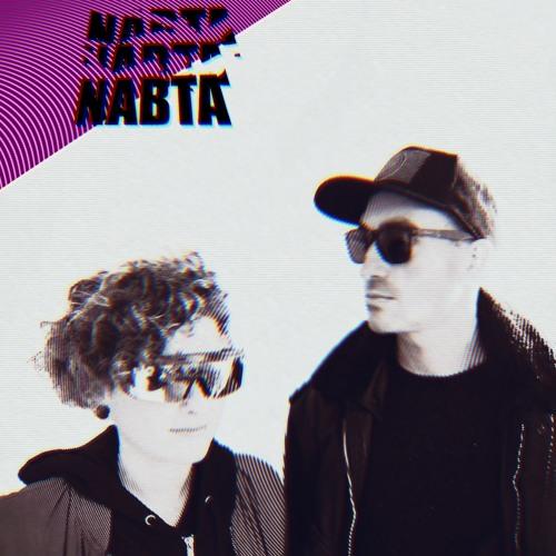 NABTA's avatar