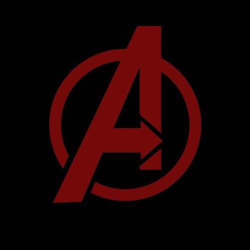 Akhilesh Jaiswar's avatar