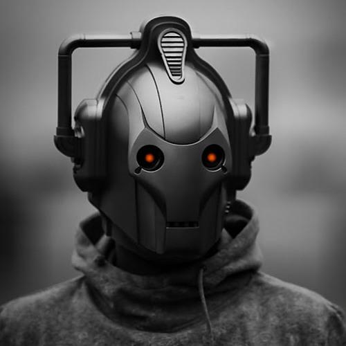 dynamix360's avatar