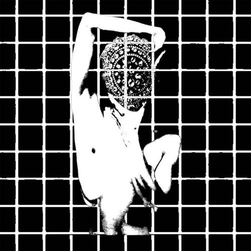 Pelvic Floor's avatar