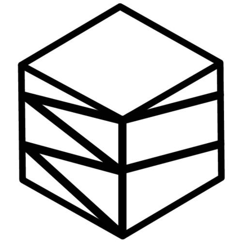 FEUERBACH's avatar