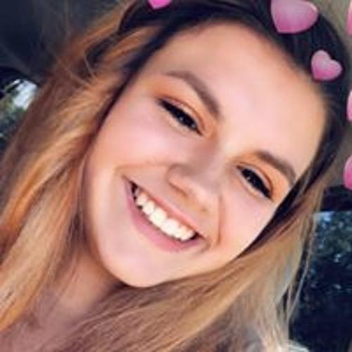 Chloe Motter's avatar
