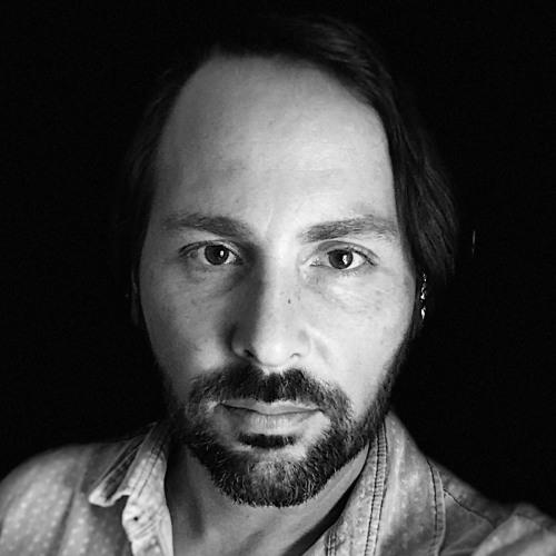 Sascha Kratzer's avatar