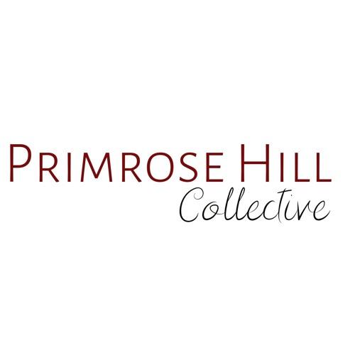 Primrose Hill Collective's avatar