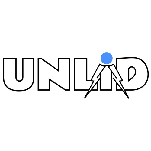 Unlid News Podcasts's avatar