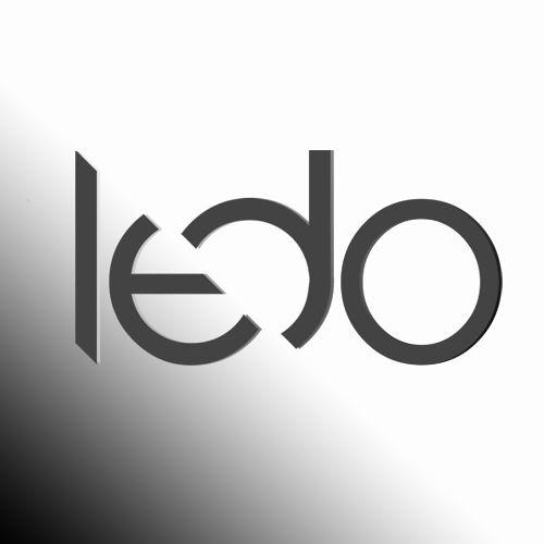Ledo's avatar